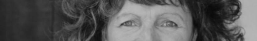 cropped-cropped-cropped-cropped-cropped-glamshotcropped1.jpg